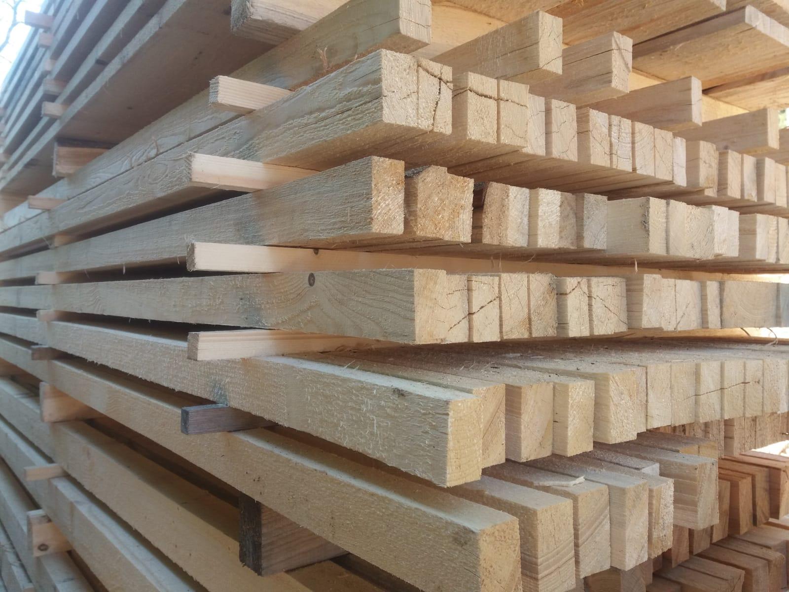 fichten-dachlatten-3x5x400cm
