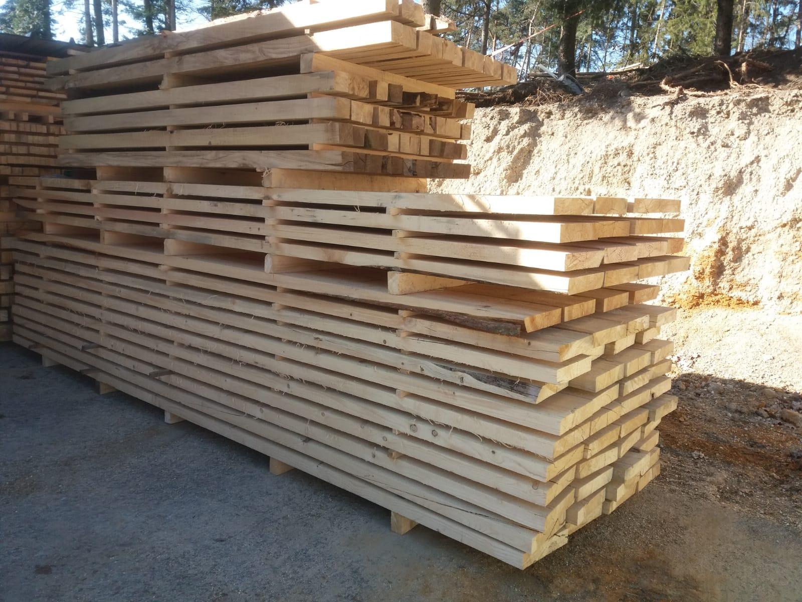 fichten-pfosten-250-x5x-400cm-akazienholzpfosten-7x7x400cm