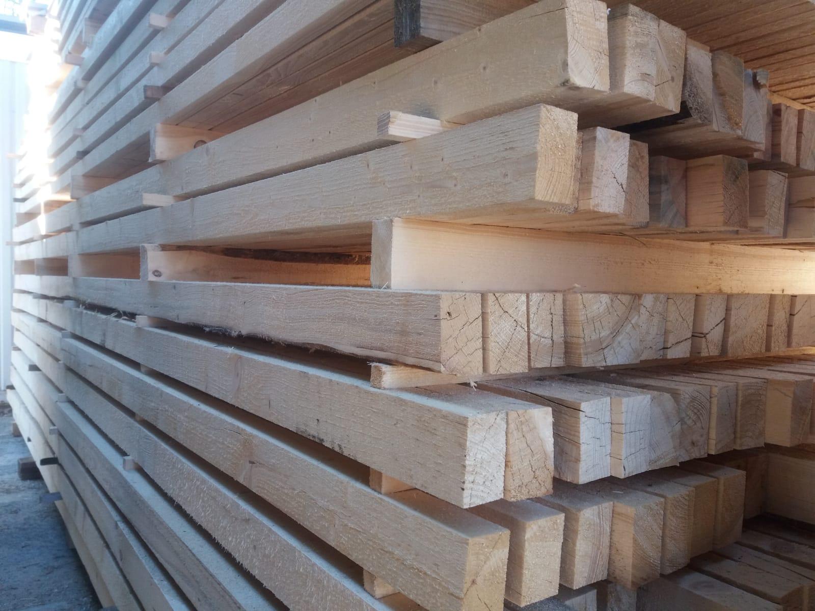 fichten-staffeln-5x8x400cm