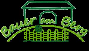 Logo Bauer am Berg Gemeinschafts- und Mietgarten